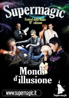supermagic, rome, italie, rome en images