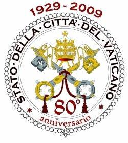 état de la cité du vatican, rome, italie, rome en images