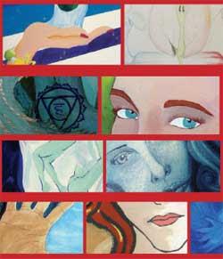 journée de la femme, rome, italie, rome en images