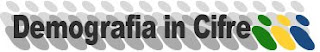ISTAT, démographie en chiffres, italie, rome en images