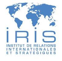 iris, institut des relations internationales ete stratégiques
