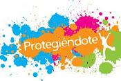 Programa Protegiéndote