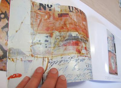 Line juhl hansen portfolio 06 09