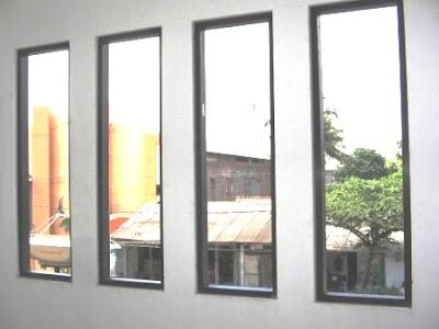 Jendela-aluminium-sejajar.JPG