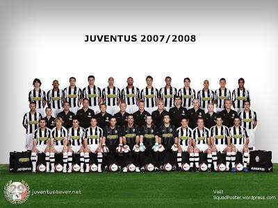 juventus_squad_2007-2008