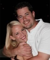 Christi and JP