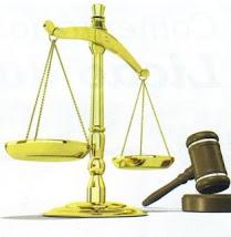 TRIBUNAL DE JUSTIÇA DO PARANÁ - TJPR
