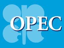 OPEP - OPEC
