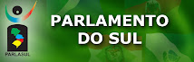 PARLAMENTO DO SUL