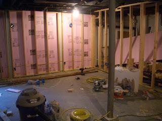 enlarging basement windows