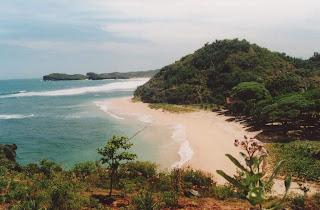 pantai-ngandong-jogja