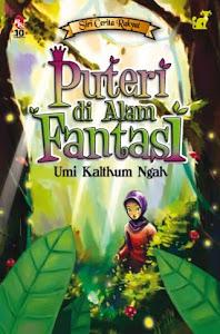 7th Book...