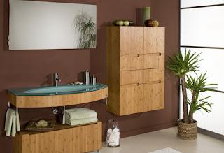 2010 Banyo Dolabı Modelleri