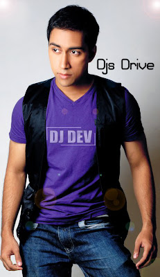 155193 480105080237 782585237 5666782 7107435 n+copy Deejay Dev