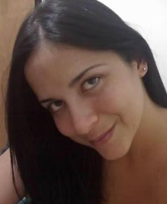 lindas venezolanas
