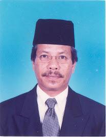 Y.B. Datuk Tahir bin Hj. Hassan