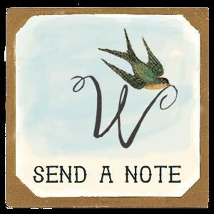 Send a Note