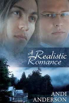 A Realistic Romance