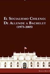El Socialismo Chileno: De Allende a Bachelet