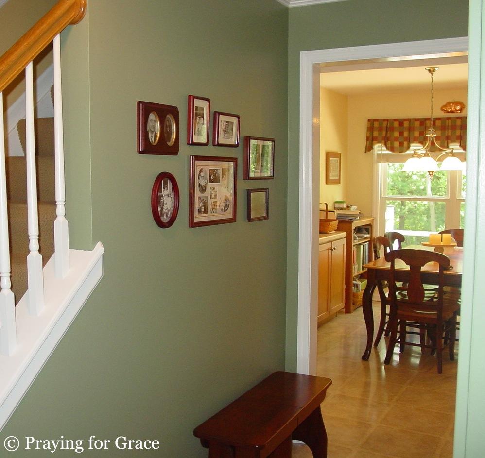 Target Front Door Mat Front Door Welcome Mat Home Ideas