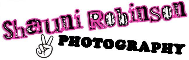 .SR PHOTOGRAPHY.