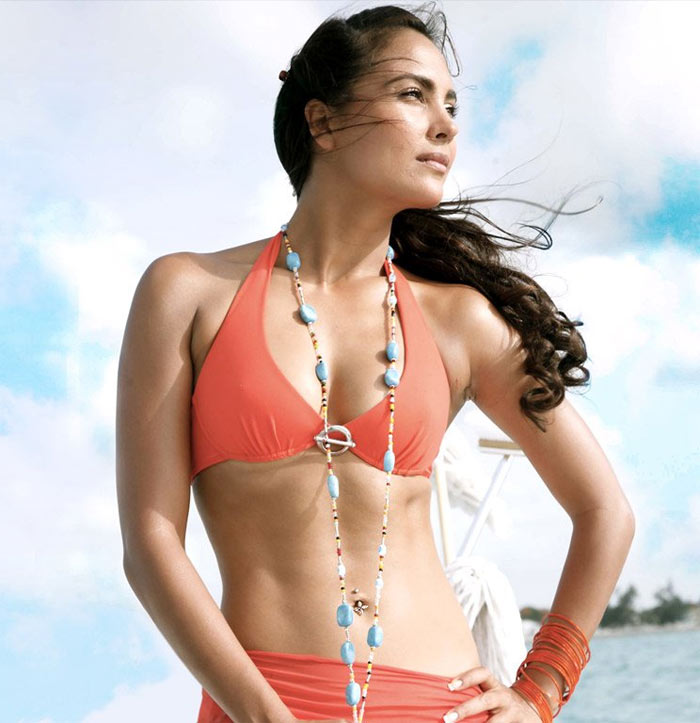 Bikini Photo Of Bollywood