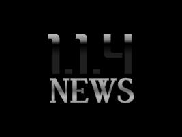114 News