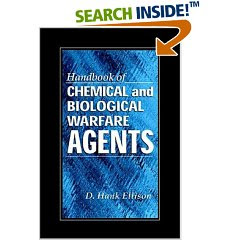 presidential advice regarding biological warfare Aids report: the man made plague pastor michael treis mftreis3@yahoocom c/o general delivery uspo wax, texas absolute proof aids was made by the us special virus cancer program, distributed by the.