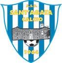 Campionato 21° giornata Sancataldese-Sant'Agata 3-1 Logo+calcio+sagata