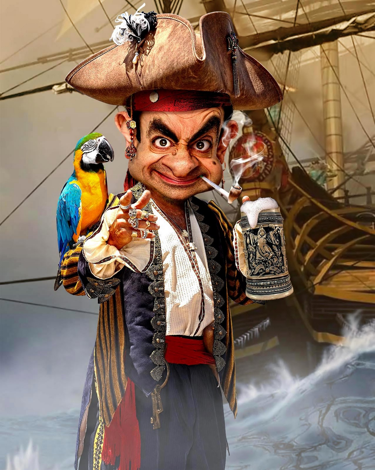 http://2.bp.blogspot.com/_sH-hM9UBdCg/TNIb7x2vK6I/AAAAAAAAAPU/M2Z6z_kPmQw/s1600/Pirate_Bean.jpg
