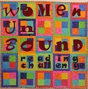 Women Unbound