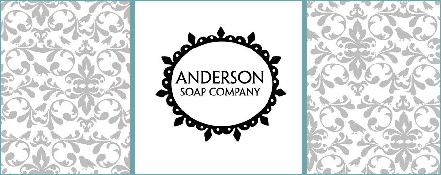 Anderson Soap Company