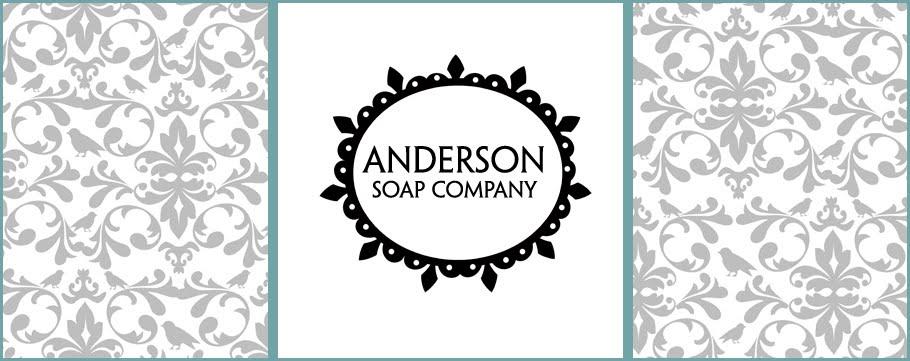 Anderson Soap Company