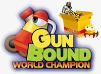 Gunbound Season 2 (Português)