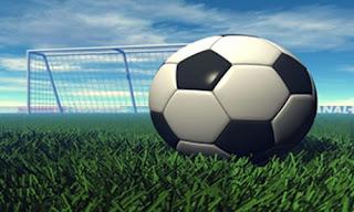 Como assistir jogos de futebol online - ao vivo