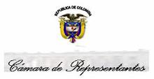 CAMARA DE REPRESENTANTES
