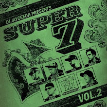 SUPER 7 Volume 2
