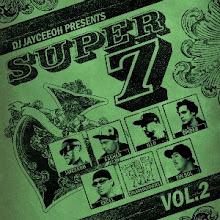 SUPER 7 Volume 2