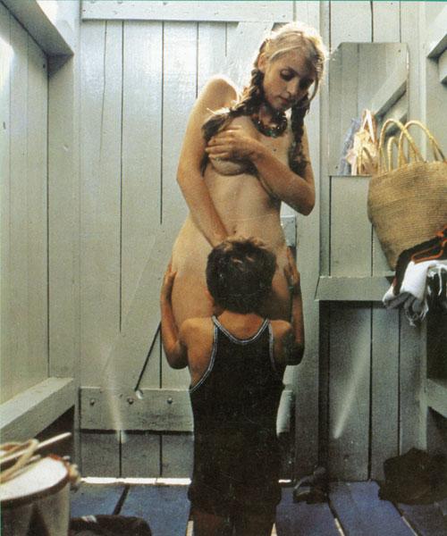 Katharina die grofe 2 escenas de sexo