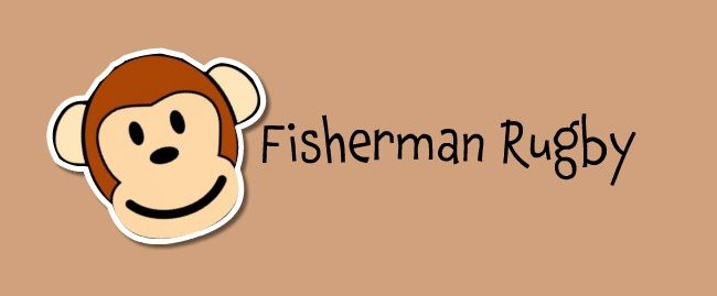 Fisherman's Blog