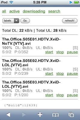 download utorrent for iphone 5