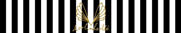 www.deshabille.com.au