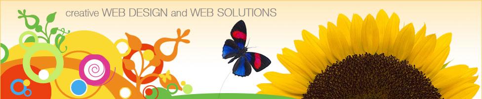 SEO Company Mumbai,FREE SEO,Best Local SEO company, SEO Freelancer
