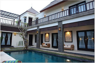 rumah_modern_02