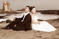 Foto_Prewedding_Bukan_Outdoor