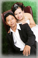 Foto_Prewedding_exlusif