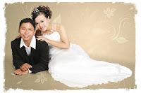 Foto_Pre_wedding_2
