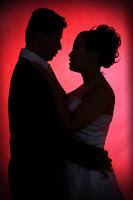 Foto_Pre_wedding_1