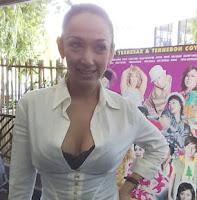 Kiki_Fatmala_Sex_Hot