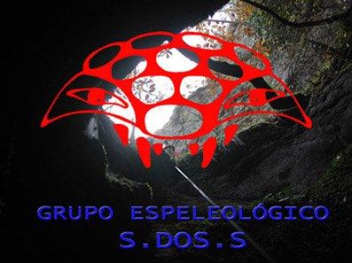 GRUPO ESPELEOLOGICO S DOS S